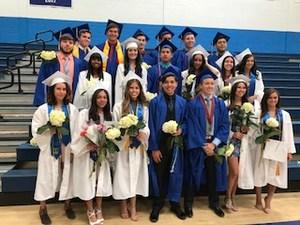 2017-2018 Grads from SMHS.jpg