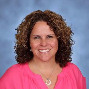 Lisa L Carruthers's Profile Photo