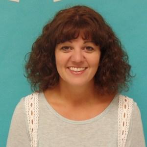 Victoria McKee's Profile Photo