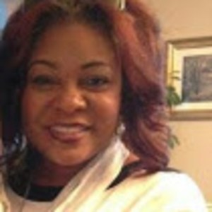 Mrs. Adrienne  Saulsberry`s profile picture