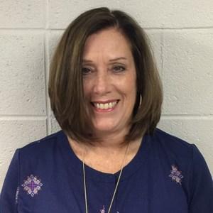 Kathy Helton's Profile Photo
