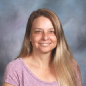 Wendy Woodburn's Profile Photo