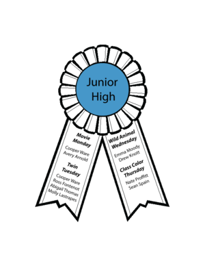 Junior-HIgh.png