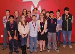 MISD District Science Fair Junior High Winners.jpg