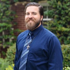 Ben Trammell's Profile Photo