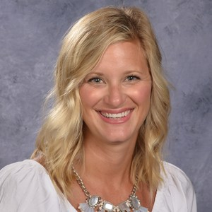 Melissa Burgess's Profile Photo