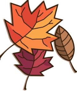 fall-clip-art-6.jpg