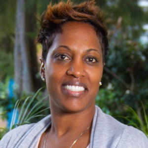 Deneane Ratchford's Profile Photo