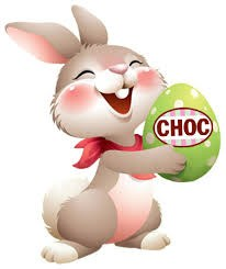 Malley's Easter Chocolate Sale! Thumbnail Image