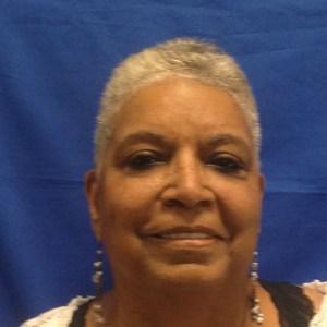 Lecelle Montgomery's Profile Photo