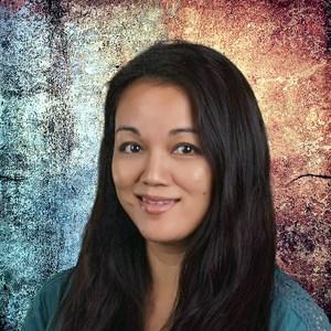 Julia Mew's Profile Photo