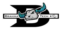 Brahma Tech Logo 2 DB.jpg