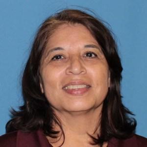 Margie Rodriguez's Profile Photo