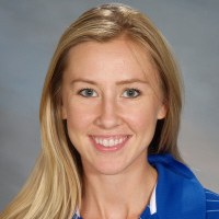Mandie Rowell '03's Profile Photo