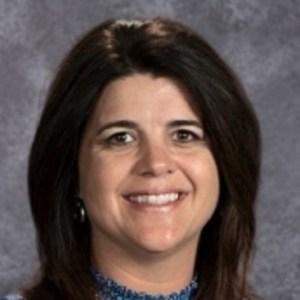 Kathy Flick's Profile Photo