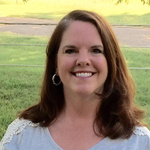 Elizabeth Dillard's Profile Photo