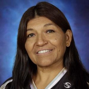 L Garcia's Profile Photo