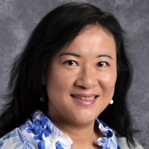 Linda Chen's Profile Photo