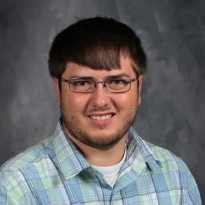 Marshall Burch's Profile Photo