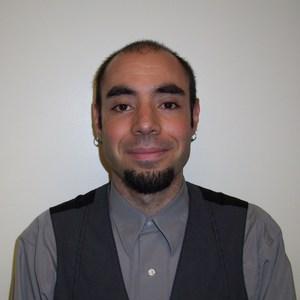 Carl Ponzio's Profile Photo