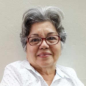 Nancy Cortés's Profile Photo