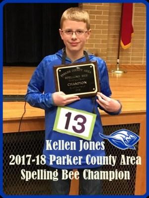 Kellen Jones - Spelling Bee Champ.png