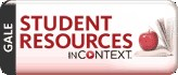 Student Resources image/link