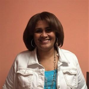 Alicia Davis's Profile Photo
