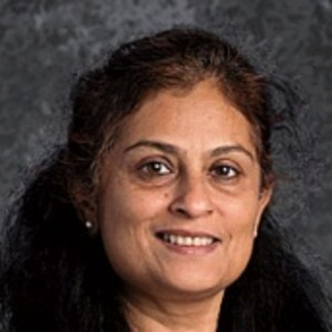 Madhvi Mehta's Profile Photo
