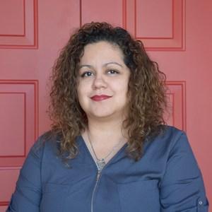 Rocio Gonzalez's Profile Photo