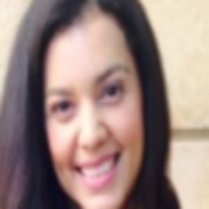 Nancy Mendoza's Profile Photo
