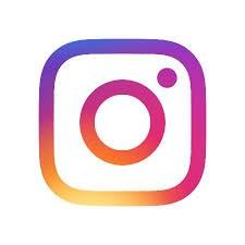 download instagram image.jpeg