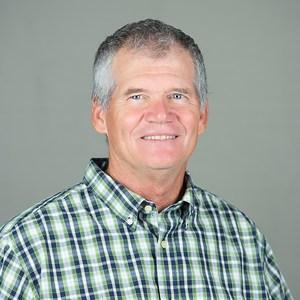 Steve Radomski's Profile Photo