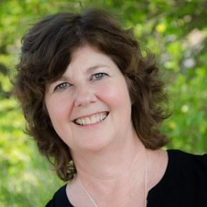 Dene Burton's Profile Photo