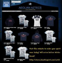 Aztec Spirit Wear Store Online.jpg