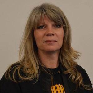 Joyce Hendrix's Profile Photo