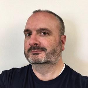 David Bousson's Profile Photo