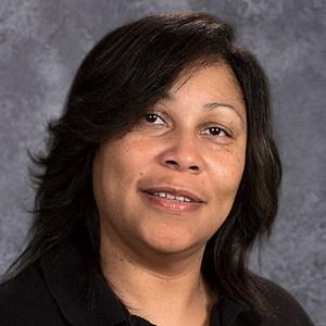 Darlene Nevels's Profile Photo