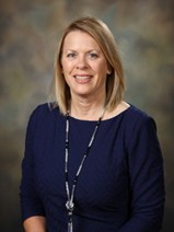 Dr. Sherry King