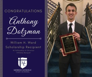 Congrats Anthony-2.png