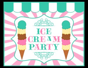 icecreampartysign.png