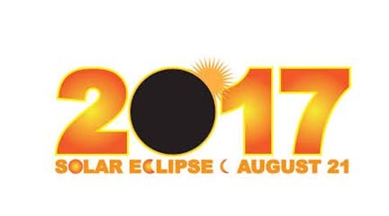 Solar Eclipse Across America Information Thumbnail Image