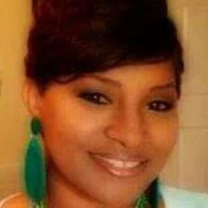 Marlene Gordon's Profile Photo