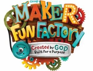Maker Fun Factory.png
