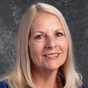Brenda Smith's Profile Photo