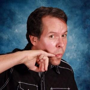 Brett Ratcliff's Profile Photo