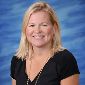 Christie Kratch's Profile Photo
