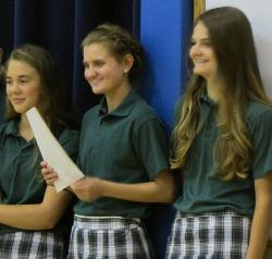 three 8th grade girls.JPG