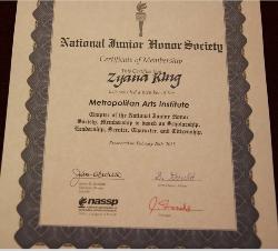 honor society.jpg