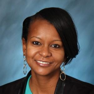 Bernadette Howard's Profile Photo